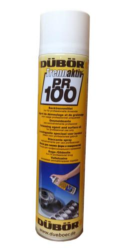 都寶烤盤油-600毫升