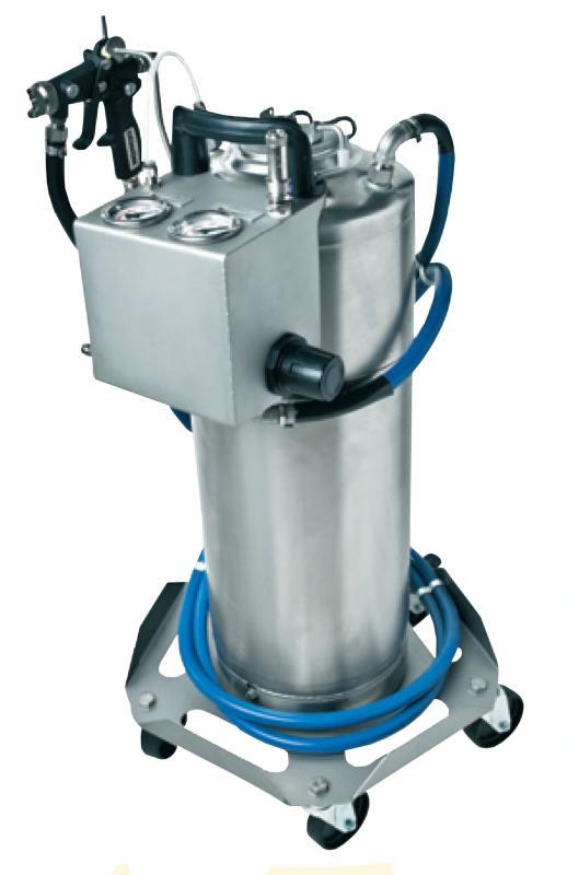 都寶噴灑油裝置-20公升